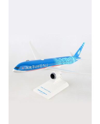 Maquette AIR TAHITI NUI Boeing 787-9