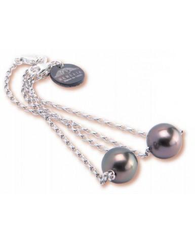Rereata Bracelet My Tahitian Pearl