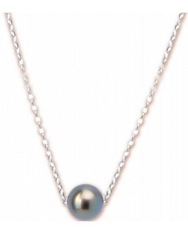 Rereata Collier My Tahitian Pearl