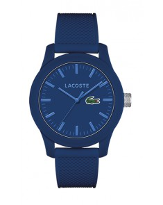 LACOSTE Watch: 12.12 Blue