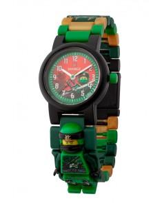 LEGO - Montre Ninjago