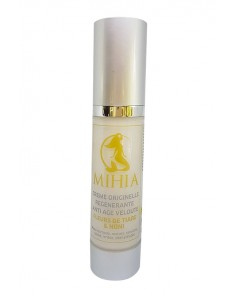 Mihia crème Visage