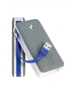 XTORM - Powerbank charger 6000 mAh