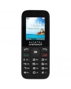 Vini Phone-Alcatel ONE TOUCH