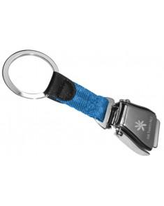 Porte clef ATN Seat belt