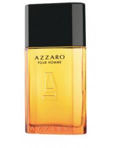 Azzaro pour Homme-eau de toilette - 50 ml