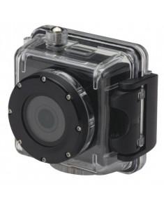 Caméra Splash