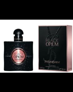 YSL-Black OPIUM eau de parfum 50 ml