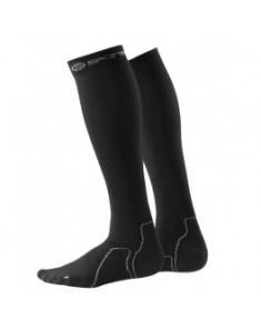CHAUSSETTES DE COMPRESSION COMPRESSPORT