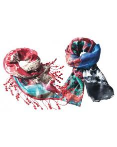 Desigual Duo de foulards