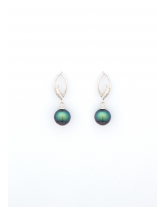 OVERSEAS- ELEGANCE earrings