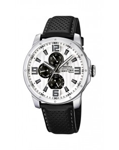 FESTINA - Multifonction Watch