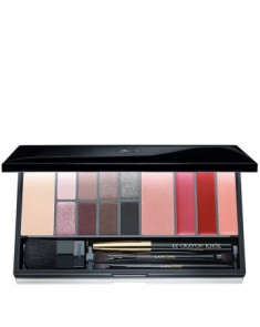 LANCOME PALETTE ABSOLUTELY PARISIENNE CHIC
