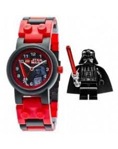 LEGO MONTRE STAR WARS DARK VADOR
