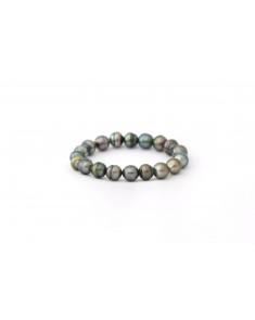 LAHAINA PEARLS- Moemoea Bracelet