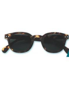 See Concept Sunglasses