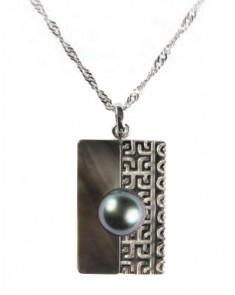 Lahaina Pearls Te Tane