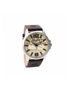 TIMBERLAND Bridgton Watch