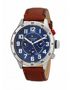 Montre homme Casual Sport TOMMY HILFIGER
