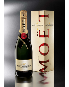 MOET & CHANDON Brut Imperial 75 ml