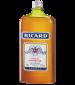 Pastis Ricard 1L
