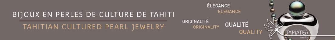 Tamatea creation disponibles sur Tahiti-airstore.com